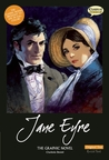Jane Eyre The Graphic Novel by Amy Corzine