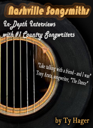 Nashville Songsmiths - In-Depth Interviews with #1 Country Songwriters