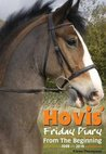 From the Beginning (Hovis' Friday Diary, #1)