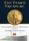The Tsar's Treasure by Martin Bayerle