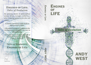 Engines of Life: Tales of Evolution