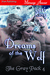 Dreams of the Wolf (The Gray Pack #4)