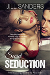 Secret Seduction (Secret, #1)