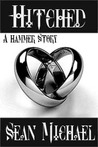 Hitched (A Hammer Story)