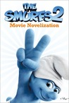 The Smurfs 2 Movie Novelization