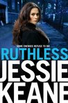 Ruthless (Annie Carter #5)