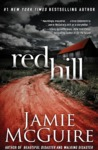 Red Hill by Jamie McGuire