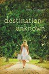 Destination Unknown (Roadside Assistance #2)