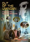 Out of the Unknown: A Guide to the Legendary BBC Series