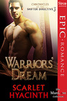 Warriors' Dream (Chronicles of the Shifter Directive #3)
