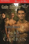 Kade and the Captives by Gale Stanley