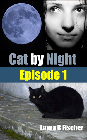 Cat by Night: Episode 1