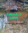 Emerald Cove (The Legend of the Snow Wolves, #3)