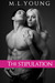 The Stipulation (The Stipulation, #1)