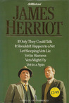 If Only They Could Talk ~ It Shouldn't Happen to a Vet ~ Let ... by James Herriot