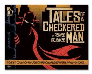 Tales of a Checkered Man