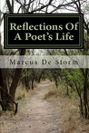 Reflections Of A Poet's Life: 1