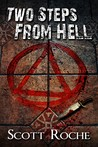 Two Steps From Hell by Scott Roche