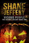 Vicious People (Vicious, #2)