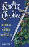 The Knights of Christmas (Lions #2.5)