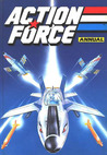 Action Force Annual 1990