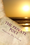 The Private Poet