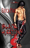 Black Hurricane (Boston Boys, #3)