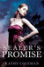 Sealer's Promise by Kathy  Coleman