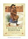 Changes for Josefina: A Winter Story