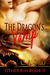 The Dragon's Vamp (Other Kin, #2)