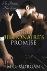 At the Billionaire's Promise (Billionaire Brothers, #2)