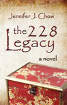 The 228 Legacy