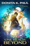 One Realm Beyond (Realm Walkers #1)