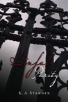 Sinful Purity (Sinful, #1)