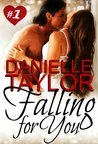 Falling for You (Falling for You #1)