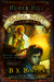 Huber Hill and the Golden Staff of Cibola (Huber Hill #3)