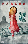 Fables, Vol. 18: Cubs in Toyland