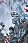 Fables: The Deluxe Edition, Book Seven