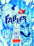 Fables: Covers