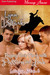 Paying Their Piper with Passion and Love (Loving in Silver #6)