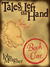Tales of the Left Hand, Book 1 by John  Meagher