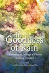 The Goodness of Rain: Developing an Ecological Identity in Young People