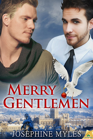 merry gentlemen josephine myles epub books