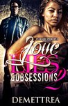 Love, Lies, and Obsessions 2