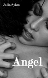 Angel (Impossible,  #1.4)