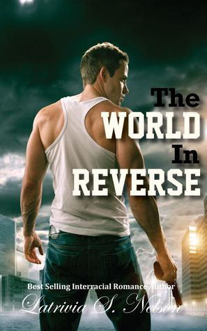Read free book the world in reverse latrivia s nelson for Read in reverse
