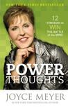 Power Thoughts: 1...