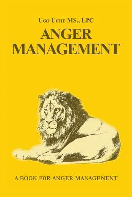 Anger Management 101: Taming the Beast Within
