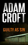 Guilty as Sin (Knight & Culverhouse, #2)