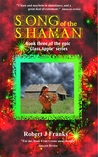 Song of the Shaman